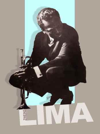 Miles 4 LiMa