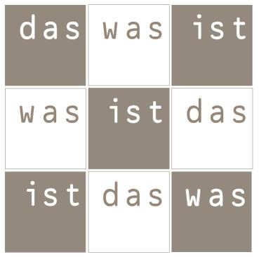 daswasist