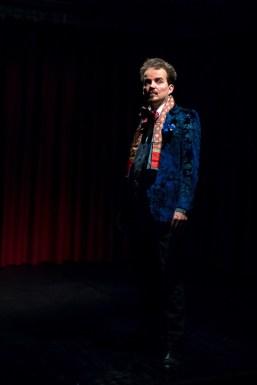 theaterarche_rilke_kavin_kubitza_20-1